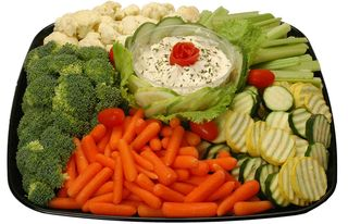 VegetableMedley